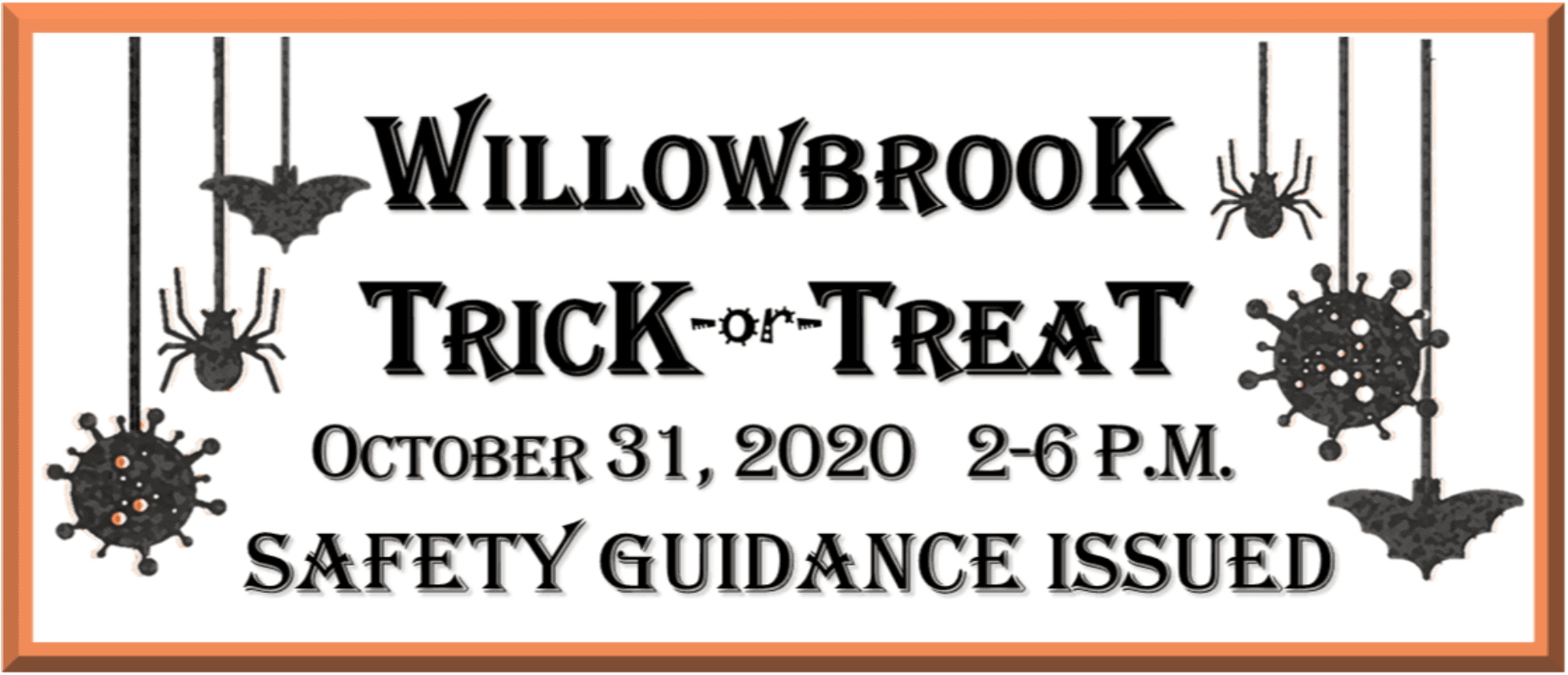 halloween 2020 slideshow
